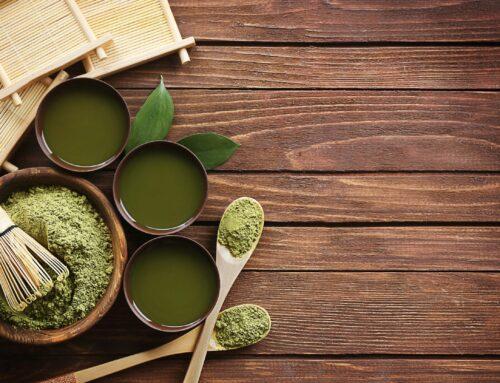 Spirulina și Chlorella, suplimente nutritive care te ajută să slăbești
