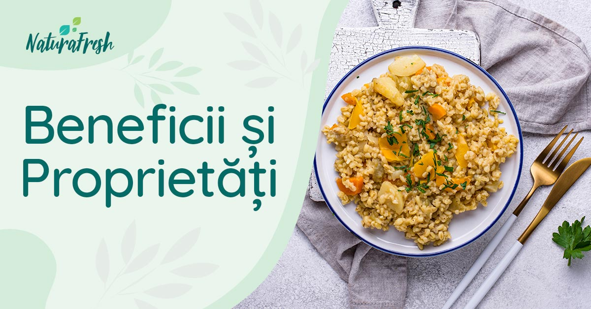 pierdere în greutate folosind quinoa