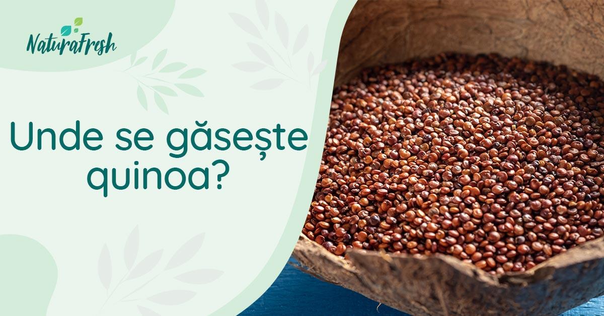 quinoa beneficii pentru pierderea în greutate)
