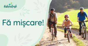 Digestie ușoară 9 remedii naturiste de urmat - NaturaFresh - Fă mișcare